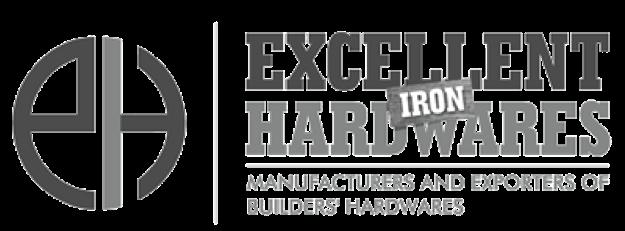 Excellent Iron Hardwares